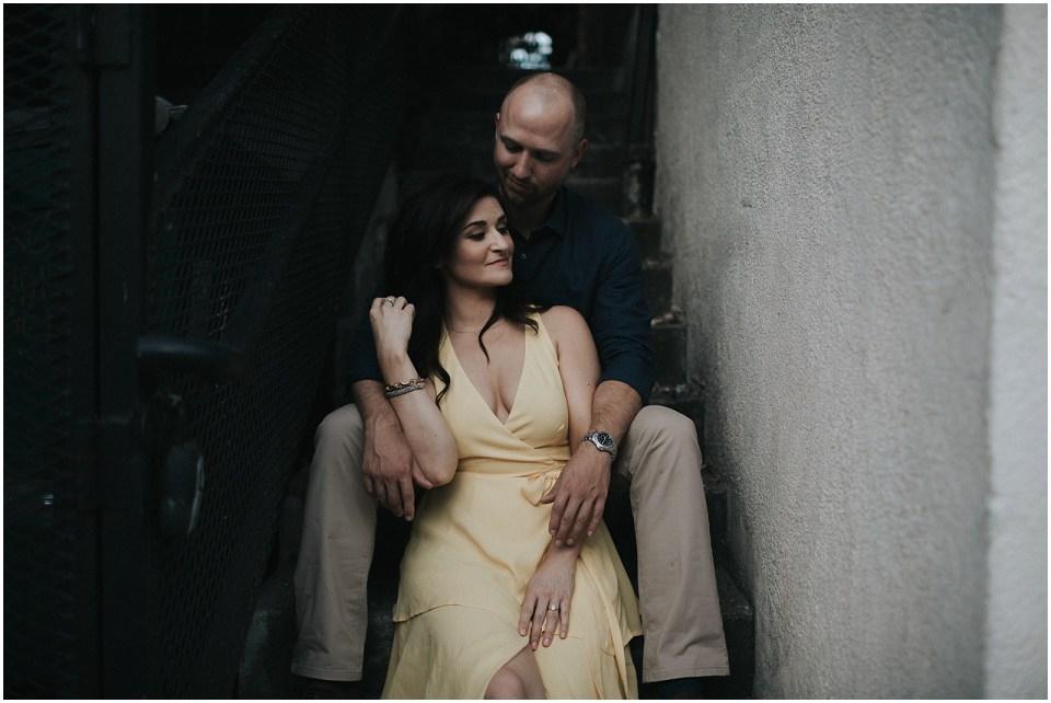 claire-matt-sullivan-and-sullivan (64 of 89)_seattle wedding.jpg