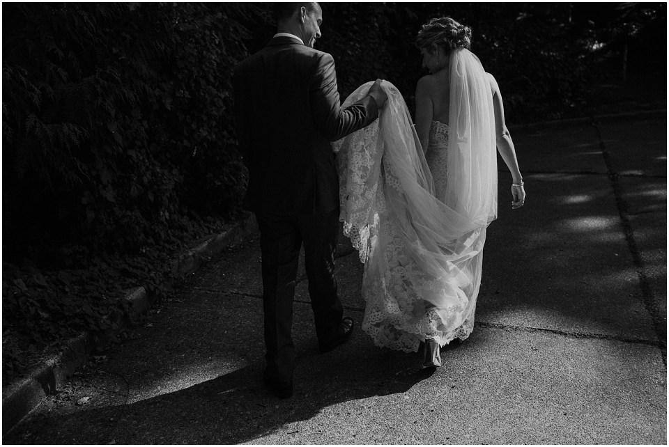 megan-danny-west-seattle-wedding (17 of 65)_seattle wedding.jpg