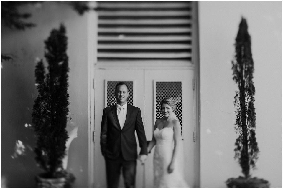 megan-danny-west-seattle-wedding (20 of 65)_seattle wedding.jpg