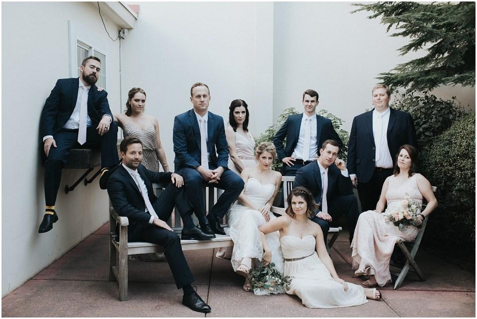 megan-danny-west-seattle-wedding (22 of 65)_seattle wedding.jpg