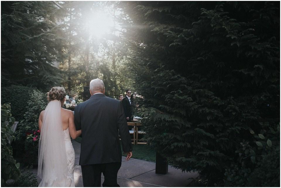 megan-danny-west-seattle-wedding (38 of 65)_seattle wedding.jpg