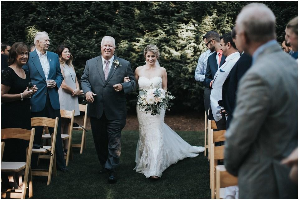 megan-danny-west-seattle-wedding (39 of 65)_seattle wedding.jpg