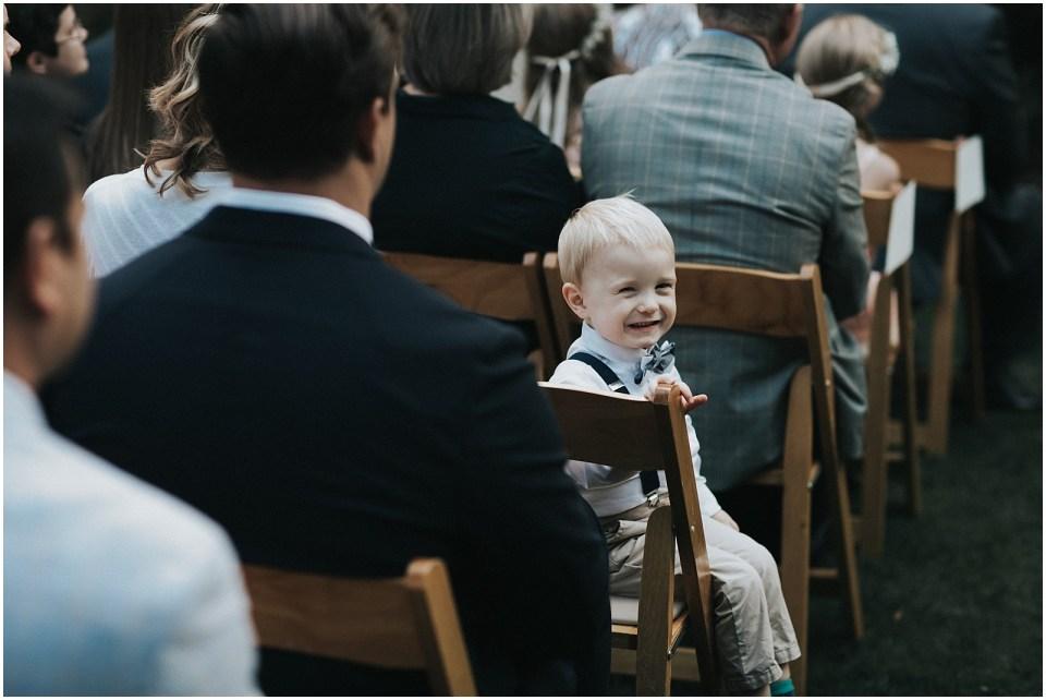 megan-danny-west-seattle-wedding (43 of 65)_seattle wedding.jpg