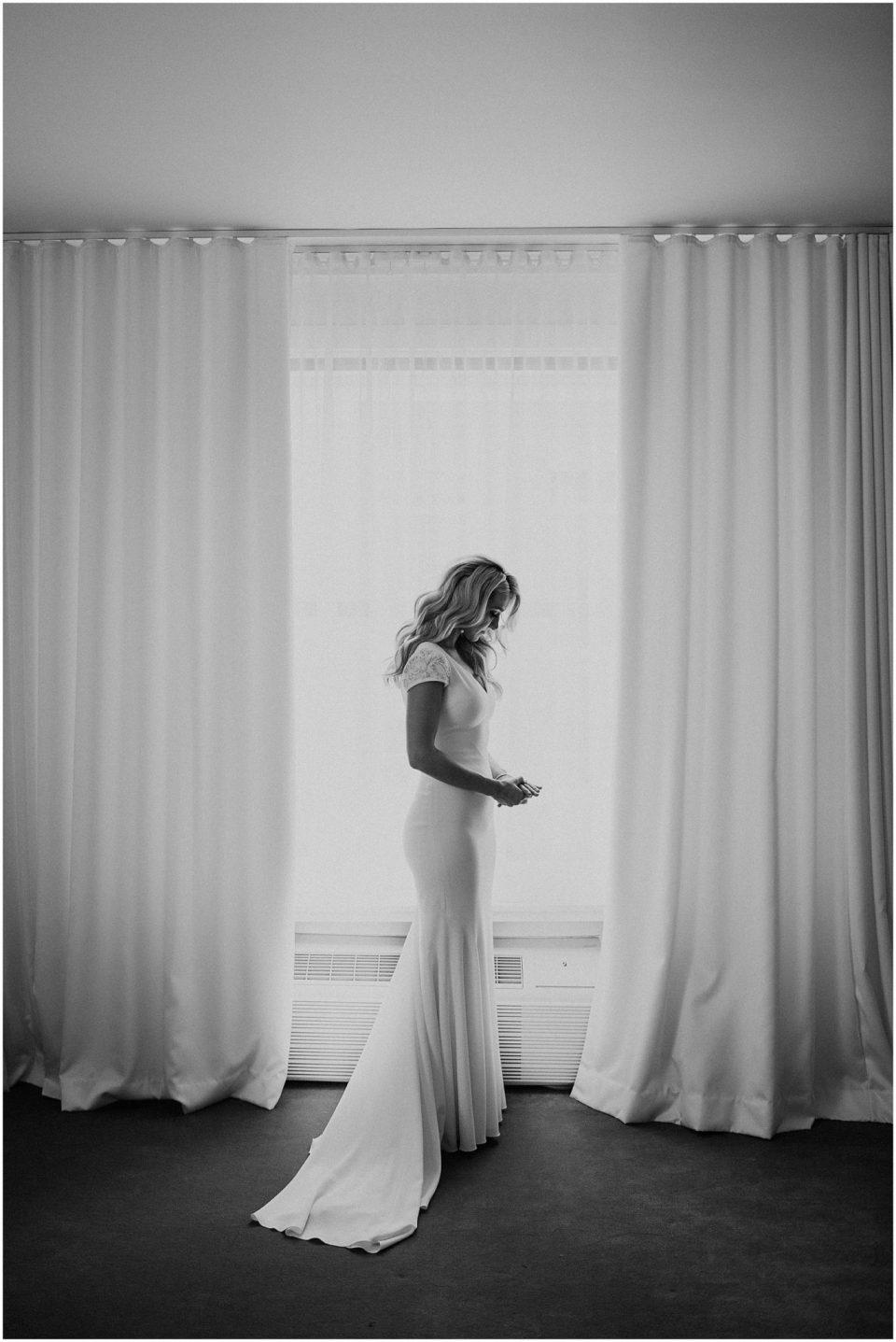 oriane-chris-sullivan-and-sullivan (17 of 68)_seattle wedding.jpg