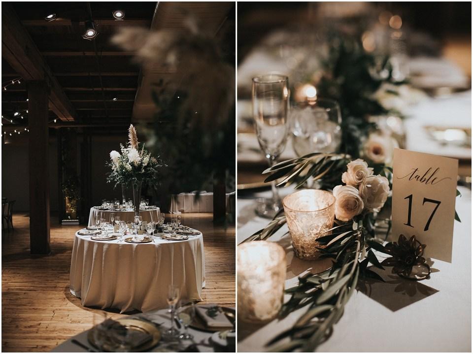oriane-chris-sullivan-and-sullivan (40 of 68)_seattle wedding.jpg