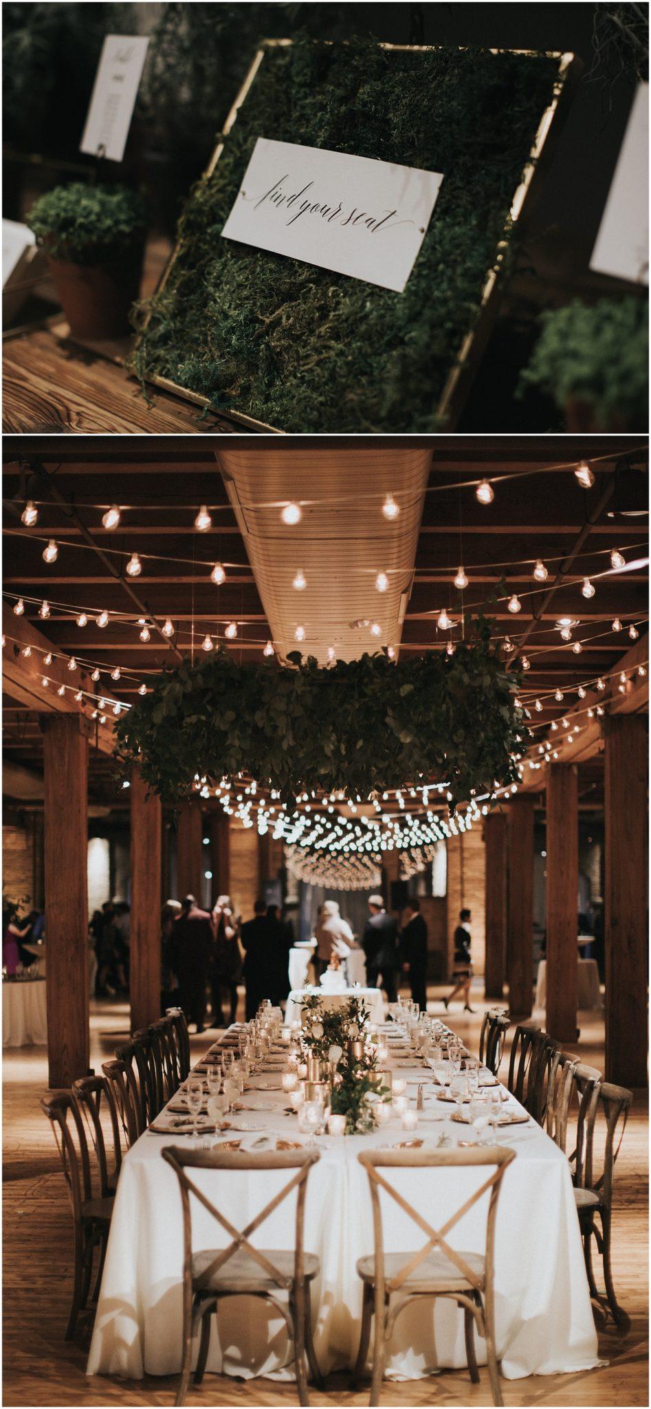 oriane-chris-sullivan-and-sullivan (41 of 68)_seattle wedding.jpg