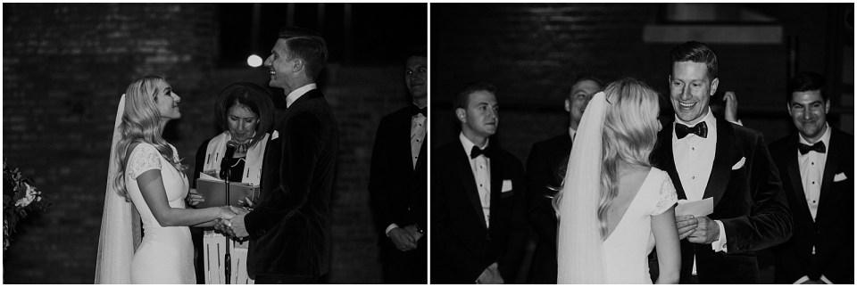 oriane-chris-sullivan-and-sullivan (47 of 68)_seattle wedding.jpg