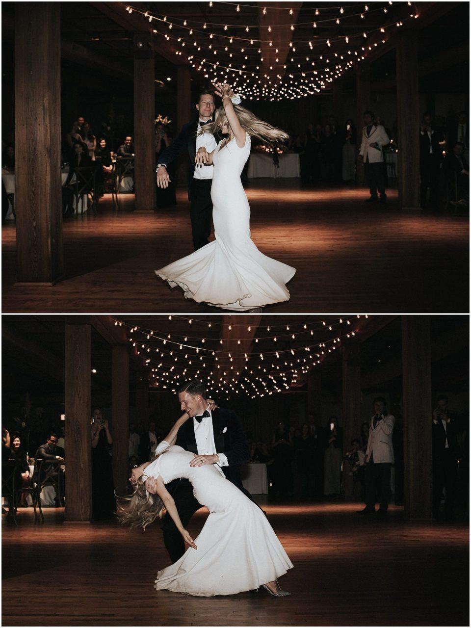 oriane-chris-sullivan-and-sullivan (55 of 68)_seattle wedding.jpg