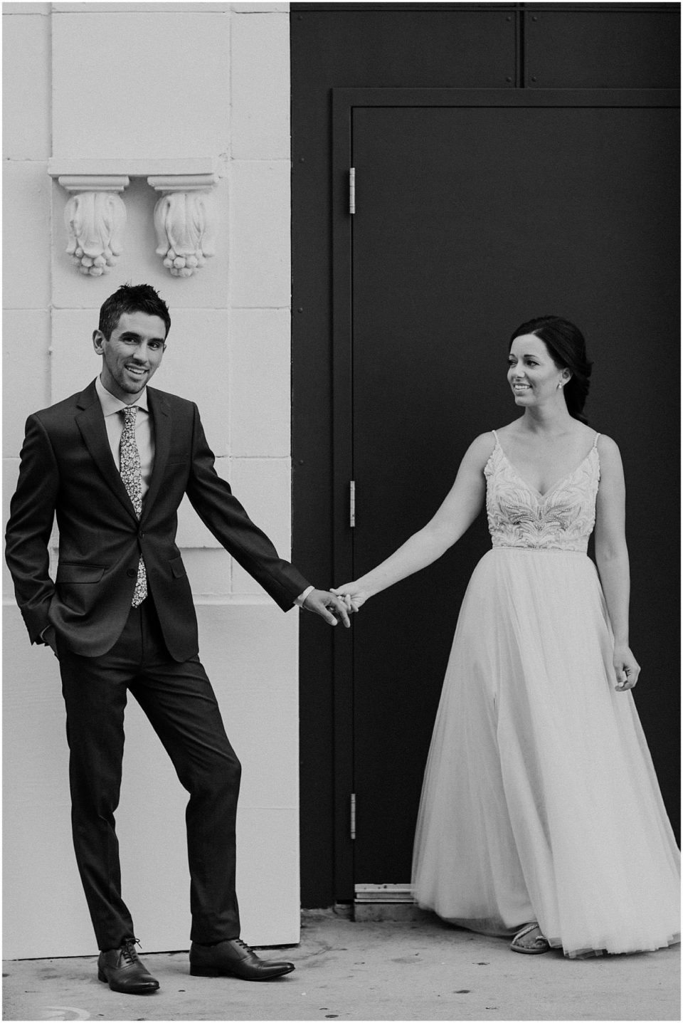 ashley-josh-sullivan&sullivan-laspigawedding (11 of 49)_seattle wedding.jpg
