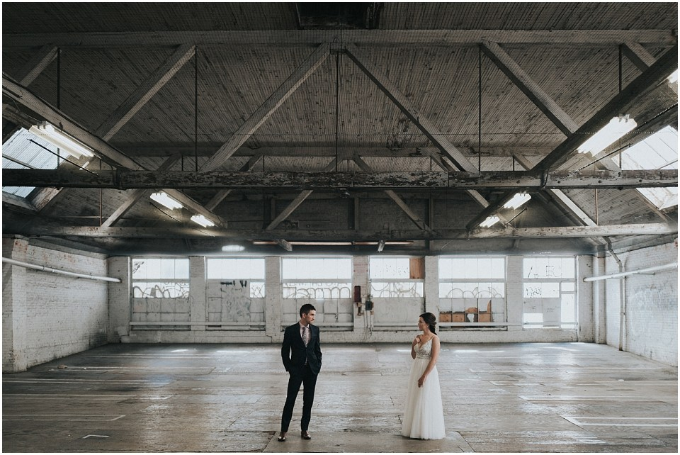 ashley-josh-sullivan&sullivan-laspigawedding (12 of 49)_seattle wedding.jpg