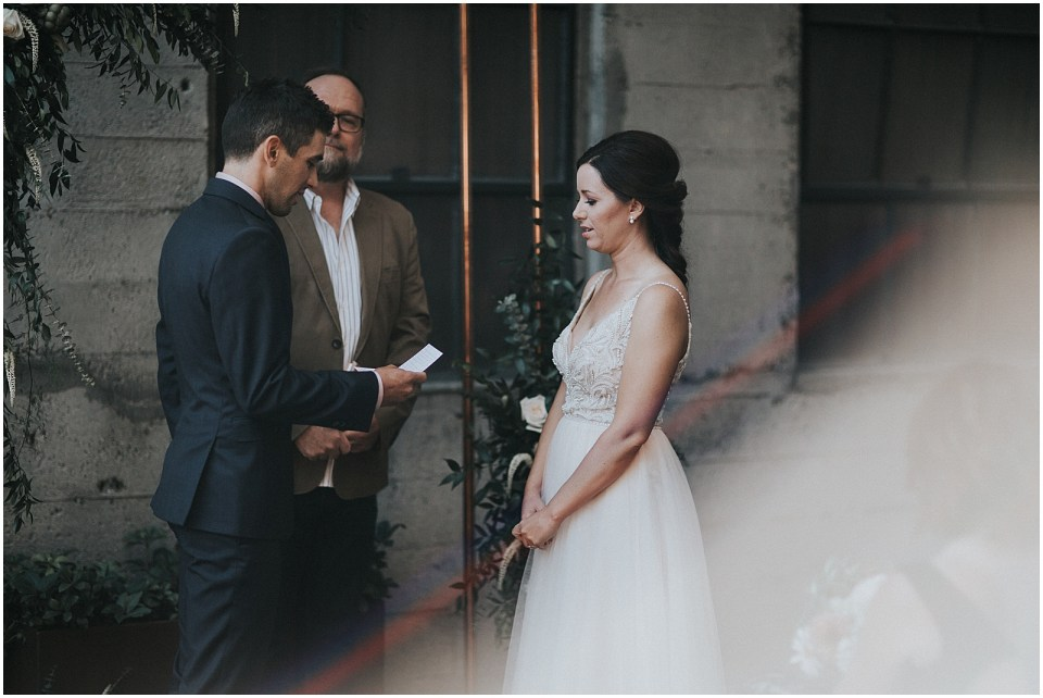 ashley-josh-sullivan&sullivan-laspigawedding (27 of 49)_seattle wedding.jpg