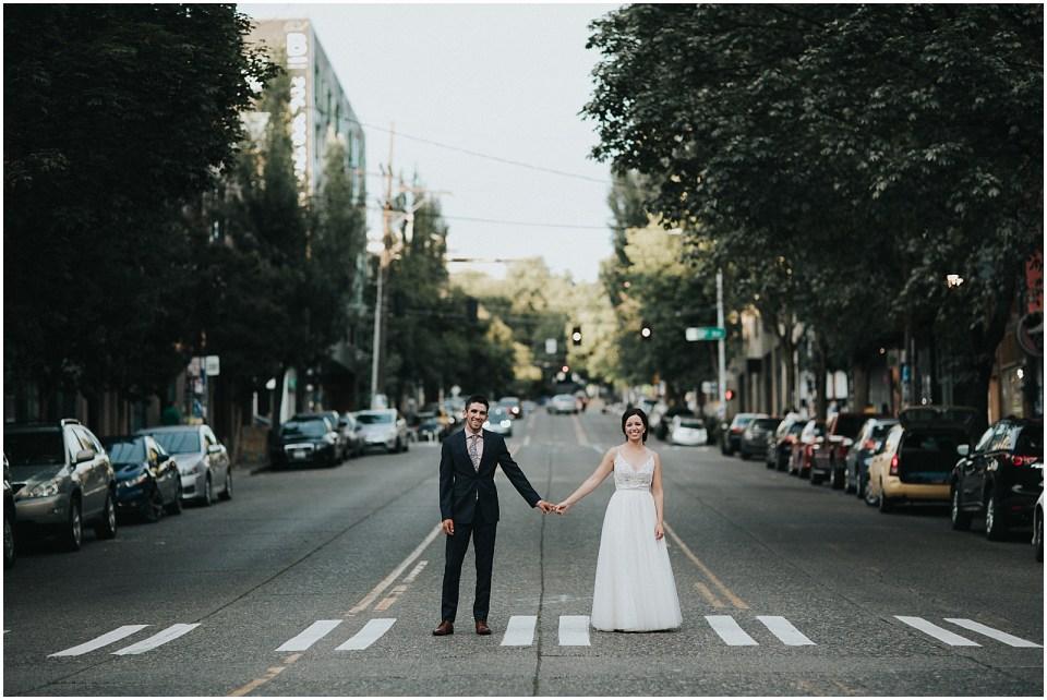 ashley-josh-sullivan&sullivan-laspigawedding (35 of 49)_seattle wedding.jpg