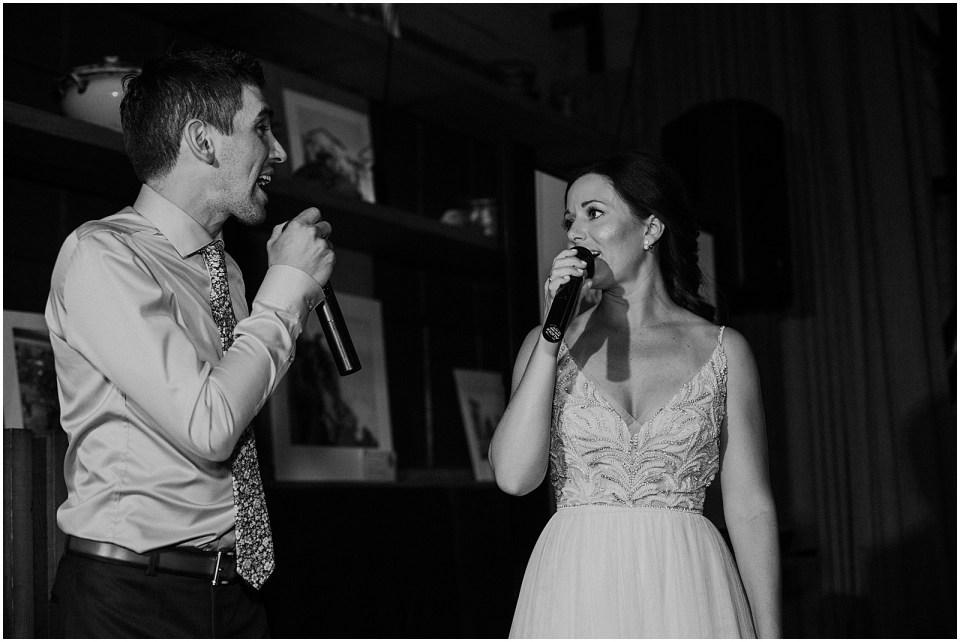 ashley-josh-sullivan&sullivan-laspigawedding (39 of 49)_seattle wedding.jpg