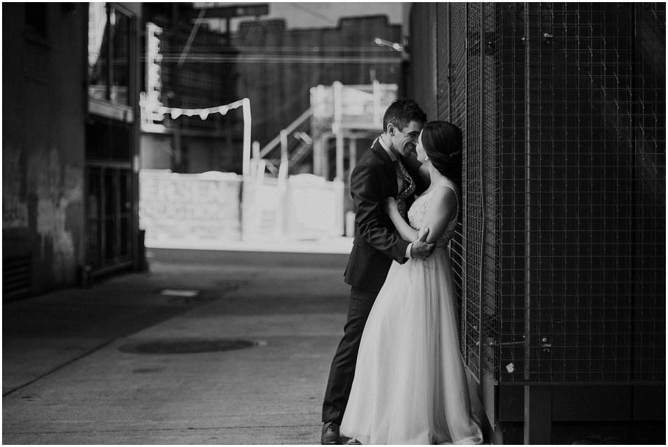 ashley-josh-sullivan&sullivan-laspigawedding (7 of 49)_seattle wedding.jpg