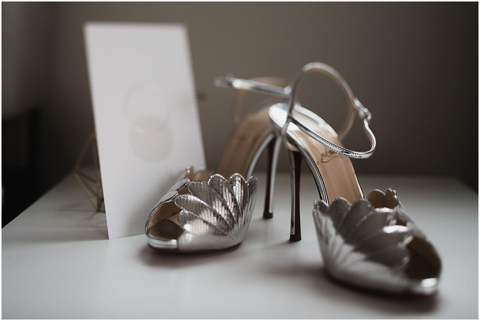 jordyn-cameron-sullivan&sullivan-corsonbuildingwedding (1 of 86)_seattle wedding.jpg