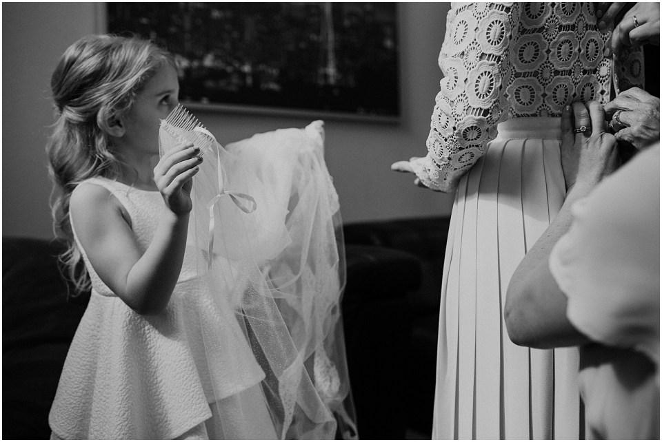 jordyn-cameron-sullivan&sullivan-corsonbuildingwedding (11 of 86)_seattle wedding.jpg