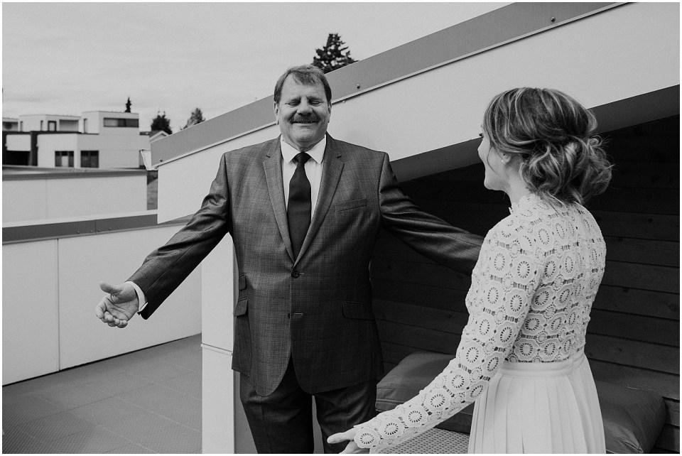jordyn-cameron-sullivan&sullivan-corsonbuildingwedding (14 of 86)_seattle wedding.jpg