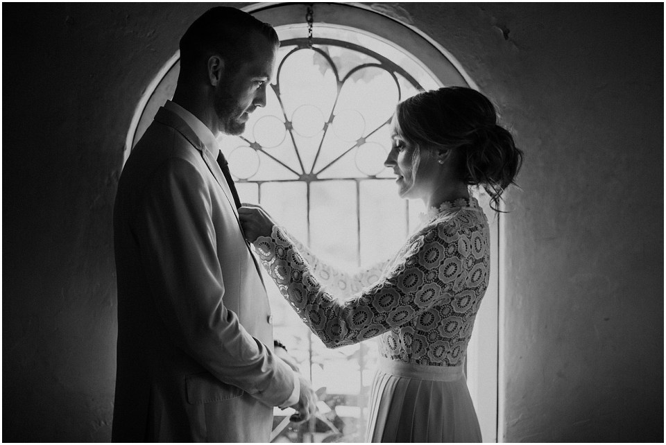jordyn-cameron-sullivan&sullivan-corsonbuildingwedding (29 of 86)_seattle wedding.jpg