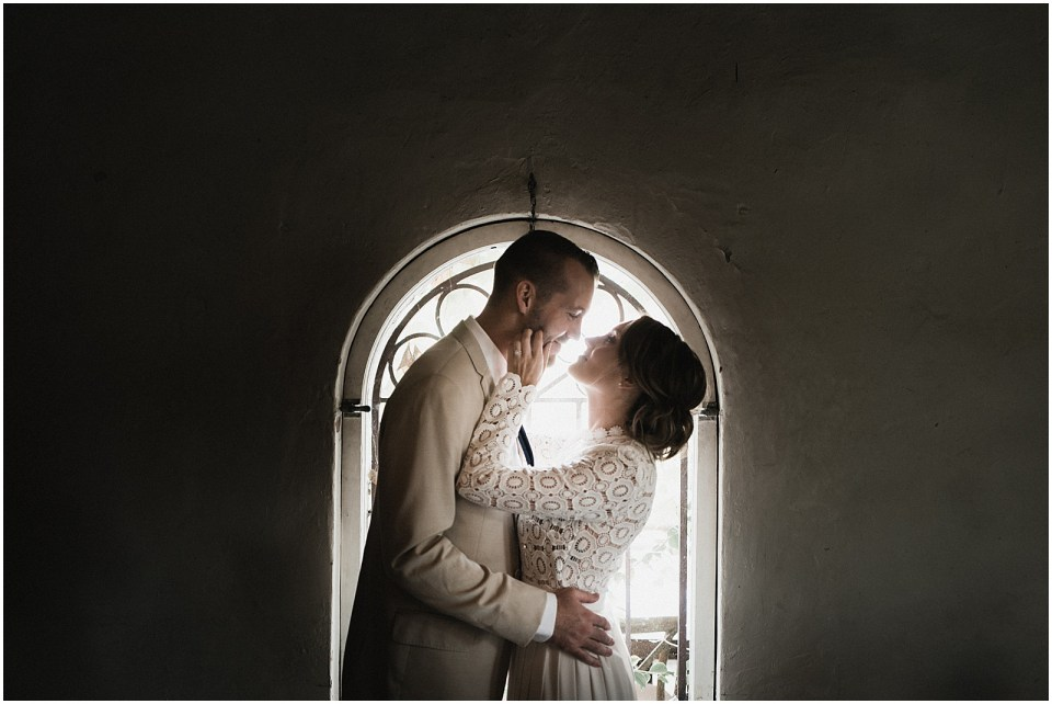 jordyn-cameron-sullivan&sullivan-corsonbuildingwedding (31 of 86)_seattle wedding.jpg