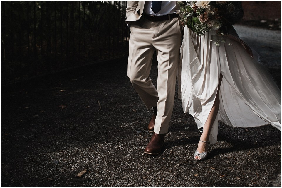 jordyn-cameron-sullivan&sullivan-corsonbuildingwedding (34 of 86)_seattle wedding.jpg