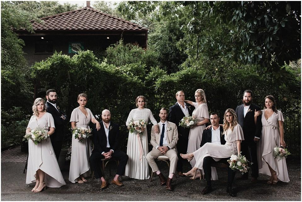 jordyn-cameron-sullivan&sullivan-corsonbuildingwedding (36 of 86)_seattle wedding.jpg