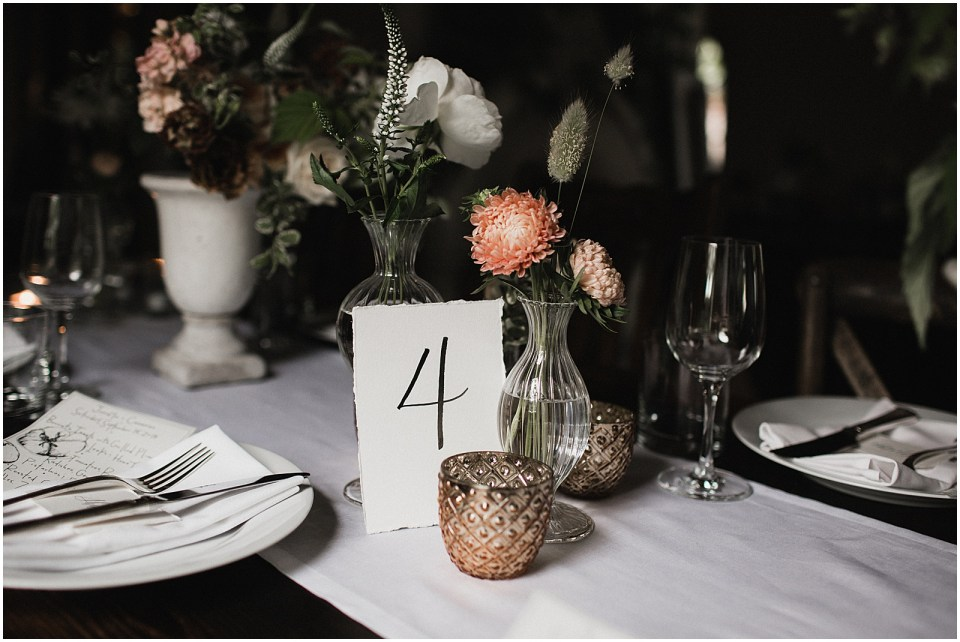 jordyn-cameron-sullivan&sullivan-corsonbuildingwedding (41 of 86)_seattle wedding.jpg
