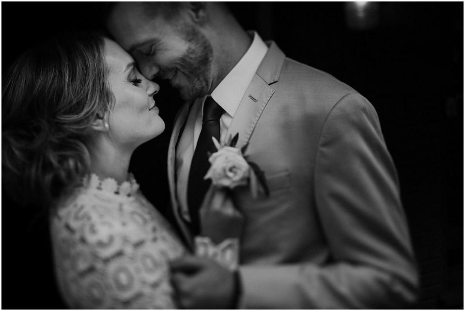 jordyn-cameron-sullivan&sullivan-corsonbuildingwedding (46 of 86)_seattle wedding.jpg