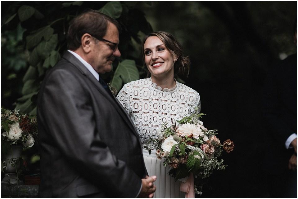 jordyn-cameron-sullivan&sullivan-corsonbuildingwedding (54 of 86)_seattle wedding.jpg