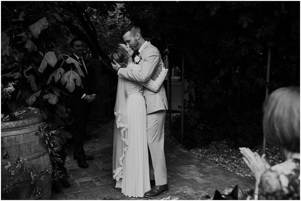 jordyn-cameron-sullivan&sullivan-corsonbuildingwedding (59 of 86)_seattle wedding.jpg