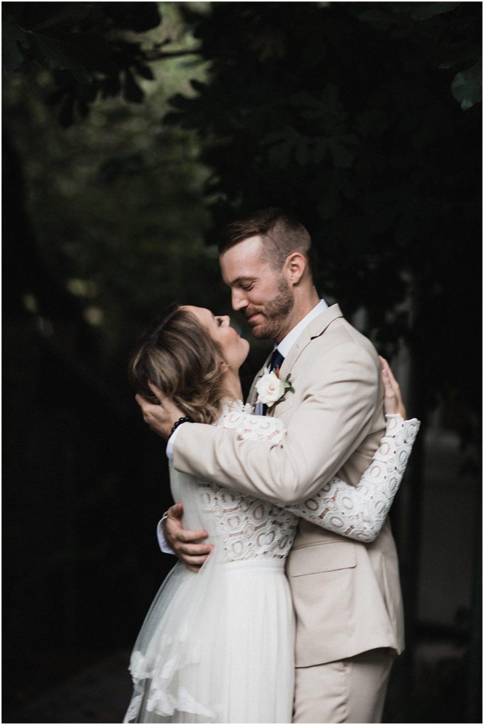 jordyn-cameron-sullivan&sullivan-corsonbuildingwedding (61 of 86)_seattle wedding.jpg