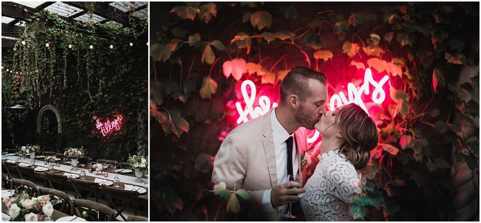 jordyn-cameron-sullivan&sullivan-corsonbuildingwedding (62 of 86)_seattle wedding.jpg