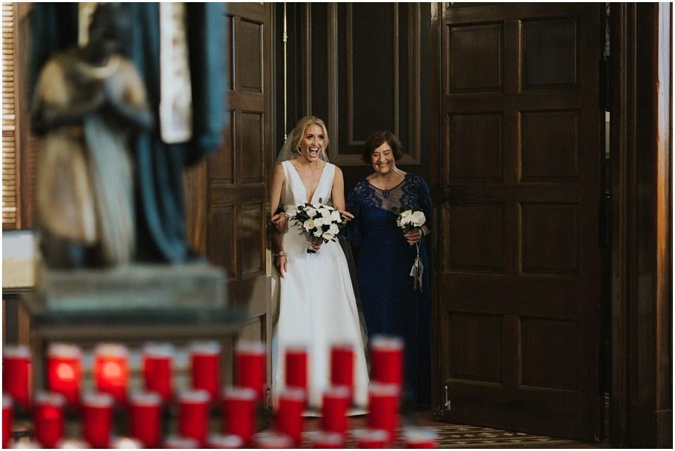 morgan-nacho-sullivan&sullivan-stlwedding (12 of 77)_seattle wedding.jpg