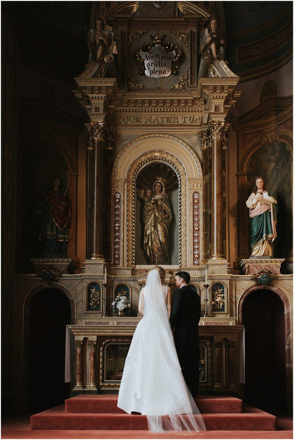 morgan-nacho-sullivan&sullivan-stlwedding (21 of 77)_seattle wedding.jpg