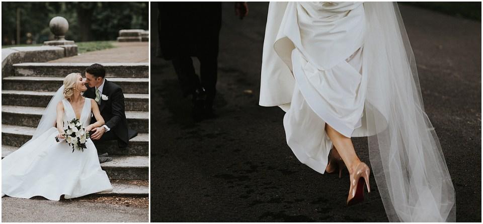 morgan-nacho-sullivan&sullivan-stlwedding (26 of 77)_seattle wedding.jpg