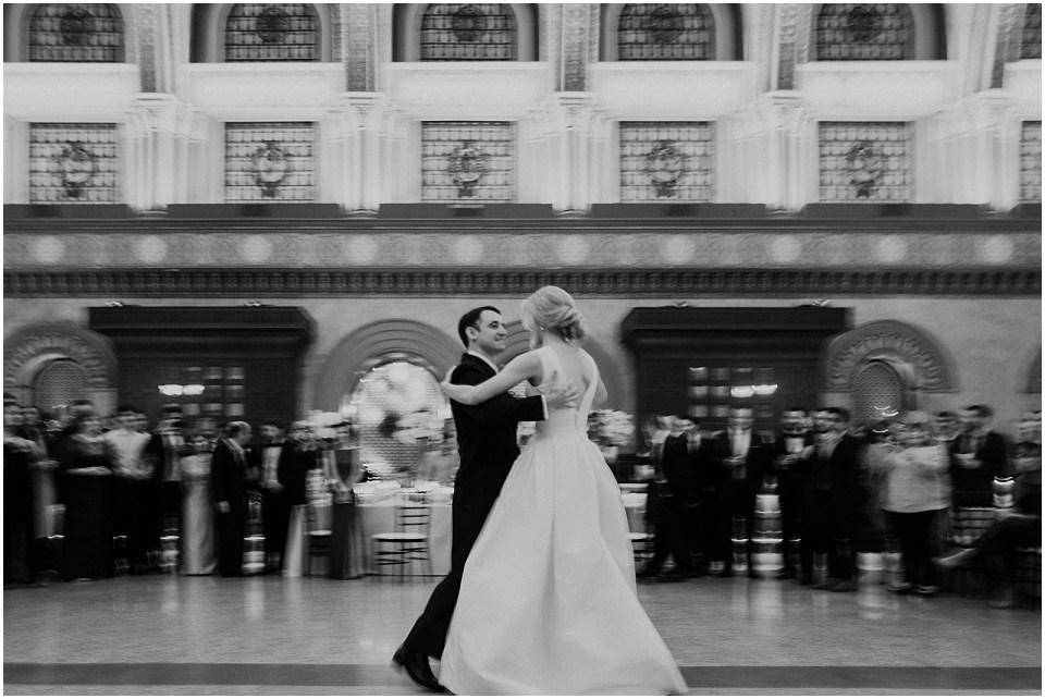 morgan-nacho-sullivan&sullivan-stlwedding (47 of 77)_seattle wedding.jpg
