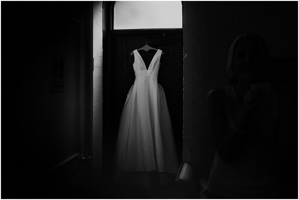 morgan-nacho-sullivan&sullivan-stlwedding (5 of 77)_seattle wedding.jpg