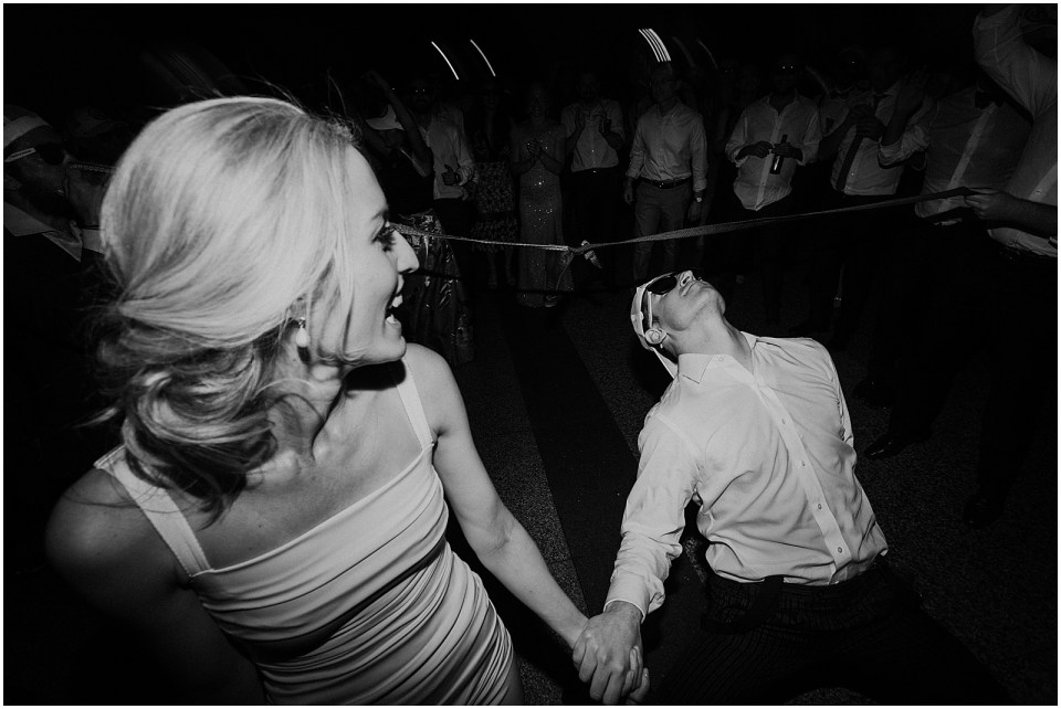 morgan-nacho-sullivan&sullivan-stlwedding (76 of 77)_seattle wedding.jpg