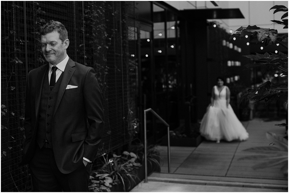 sammie-chris-sullivan&sullivan-sculptureparkwedding (16 of 62)_seattle wedding.jpg