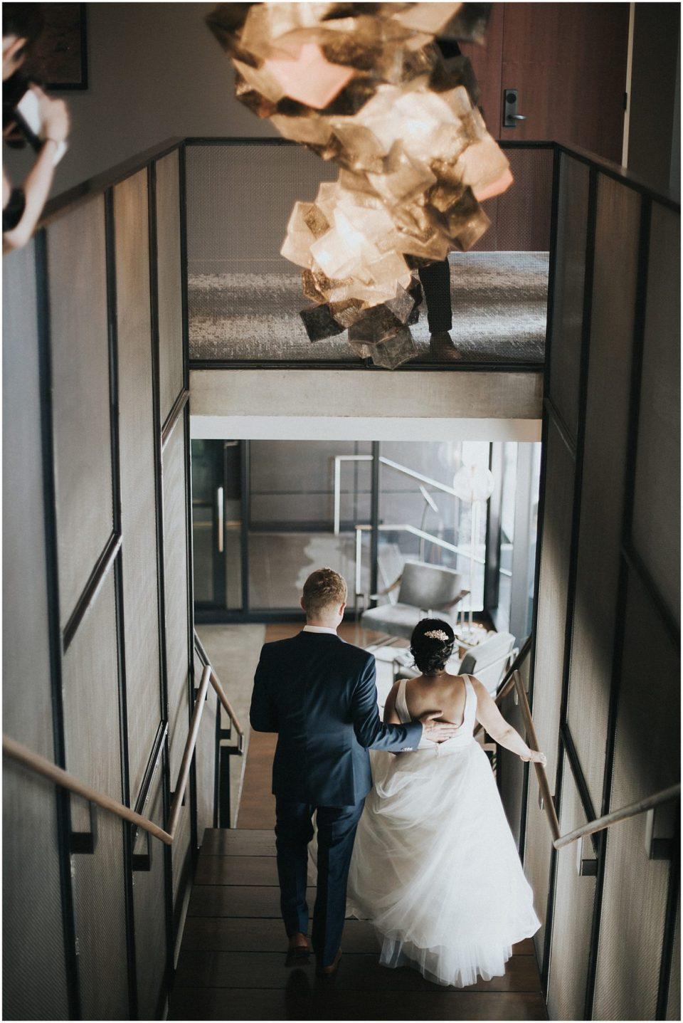 sammie-chris-sullivan&sullivan-sculptureparkwedding (21 of 62)_seattle wedding.jpg