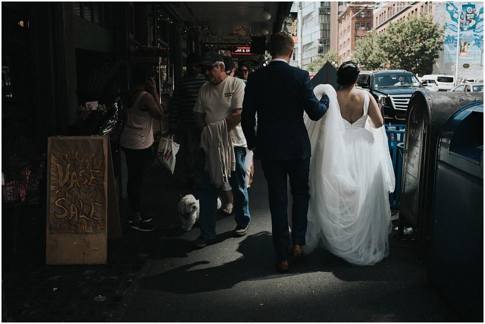 sammie-chris-sullivan&sullivan-sculptureparkwedding (22 of 62)_seattle wedding.jpg
