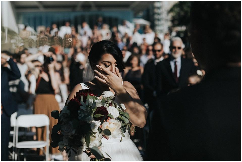 sammie-chris-sullivan&sullivan-sculptureparkwedding (32 of 62)_seattle wedding.jpg