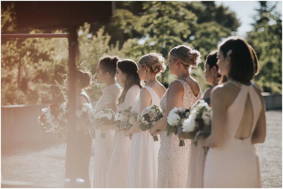 sammie-chris-sullivan&sullivan-sculptureparkwedding (34 of 62)_seattle wedding.jpg
