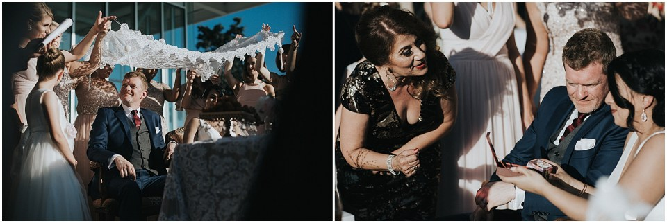 sammie-chris-sullivan&sullivan-sculptureparkwedding (37 of 62)_seattle wedding.jpg