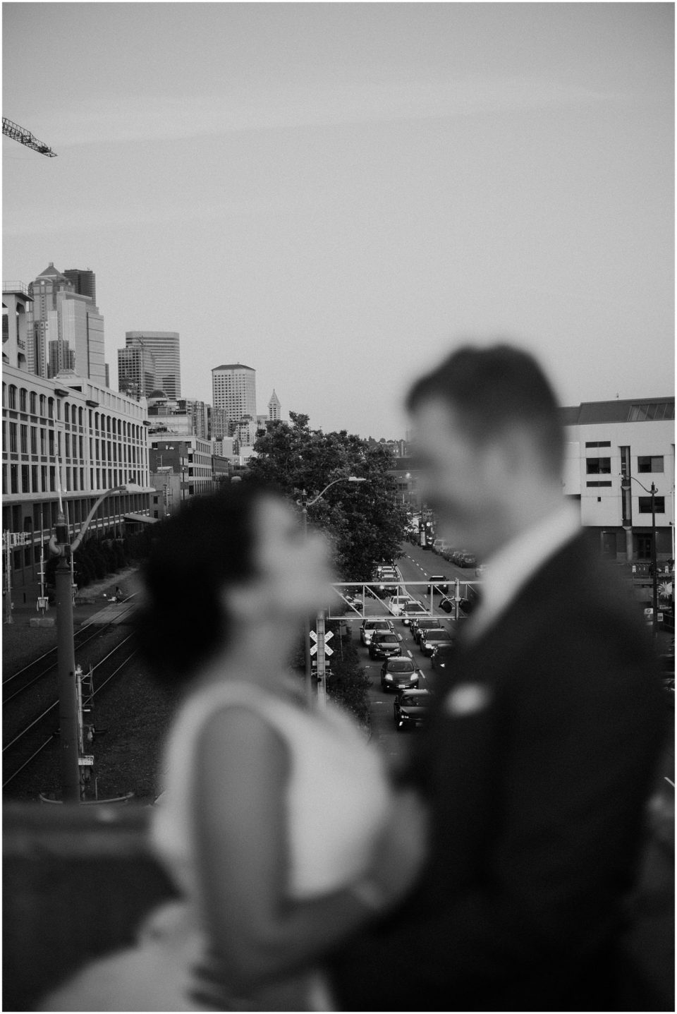sammie-chris-sullivan&sullivan-sculptureparkwedding (49 of 62)_seattle wedding.jpg