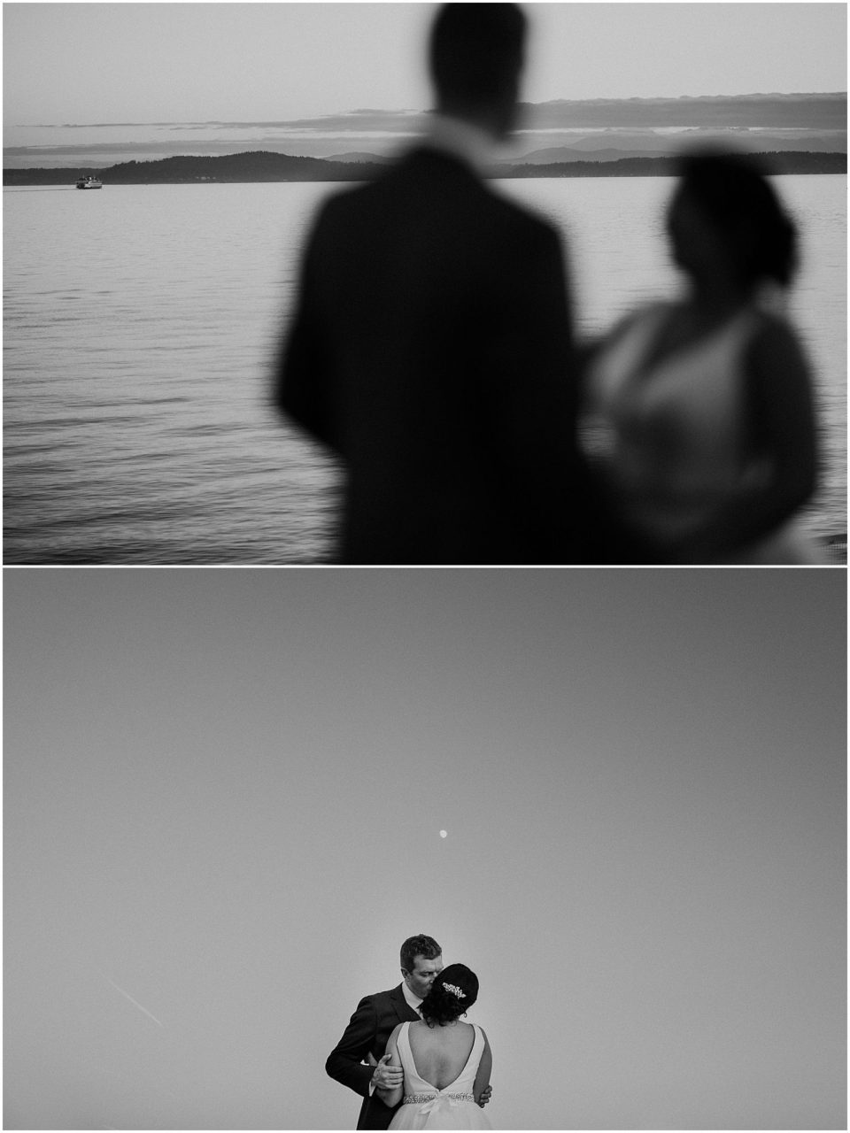 sammie-chris-sullivan&sullivan-sculptureparkwedding (50 of 62)_seattle wedding.jpg