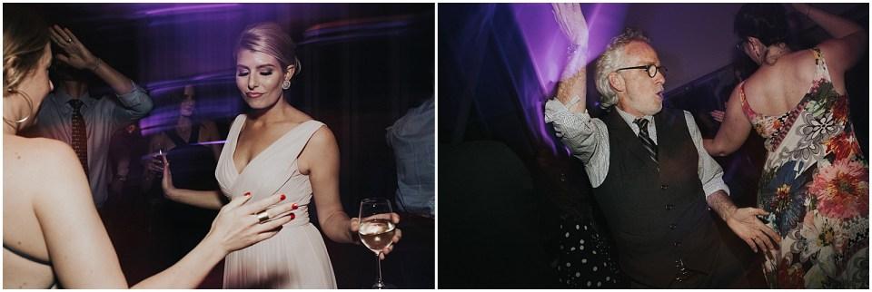 sammie-chris-sullivan&sullivan-sculptureparkwedding (55 of 62)_seattle wedding.jpg