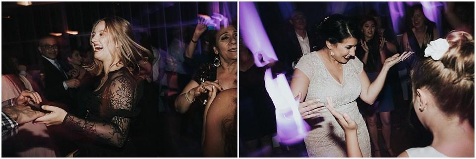 sammie-chris-sullivan&sullivan-sculptureparkwedding (57 of 62)_seattle wedding.jpg