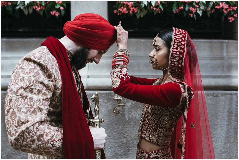 sonia-chris-sullivan&sullivan-2 (19 of 60)_seattle wedding.jpg