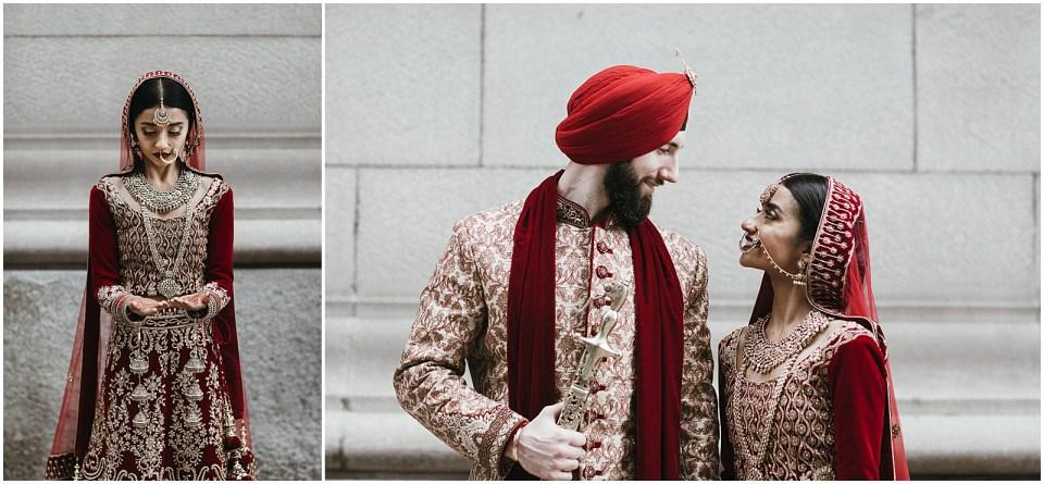 sonia-chris-sullivan&sullivan-2 (21 of 60)_seattle wedding.jpg