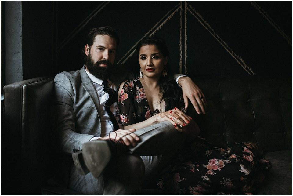 sonia-chris-sullivan&sullivan-2 (41 of 60)_seattle wedding.jpg